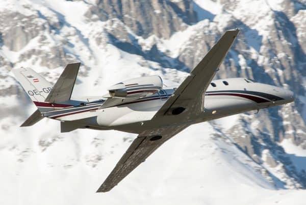Cessna-citation-XLS